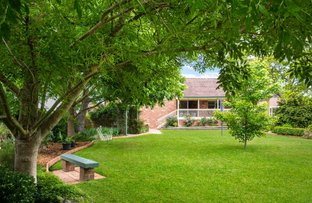 Picture of 74 Bowral Street, Welby NSW 2575