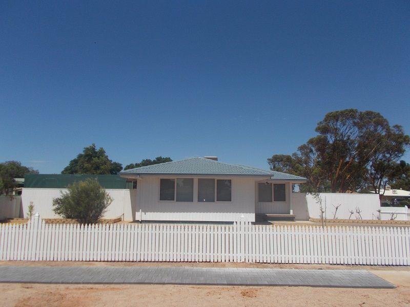 1 Kirwan Crescent, Port Augusta West SA 5700, Image 1