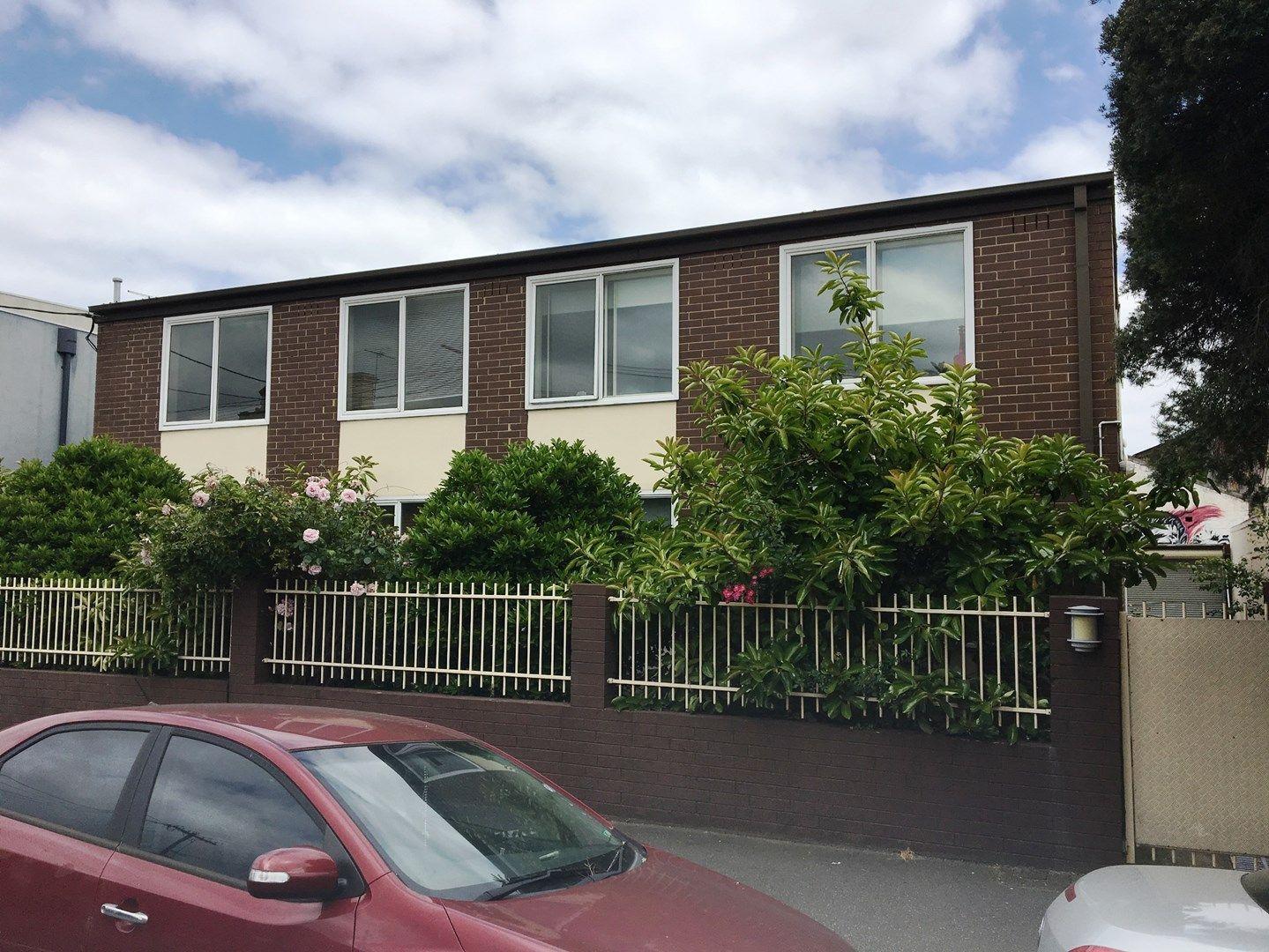 4/29 Church Street, Abbotsford VIC 3067, Image 0