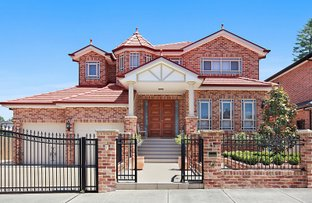 Picture of 47 Stanley Street, Croydon Park NSW 2133