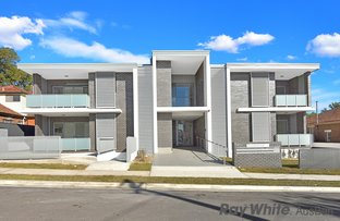 Picture of 2./12-14 Knox Street, Belmore NSW 2192