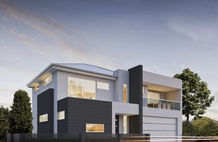 Picture of Lot 700 West Parkway, Mount Barker SA 5251