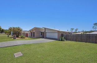 Picture of 40 Hanover Drive, Pimpama QLD 4209