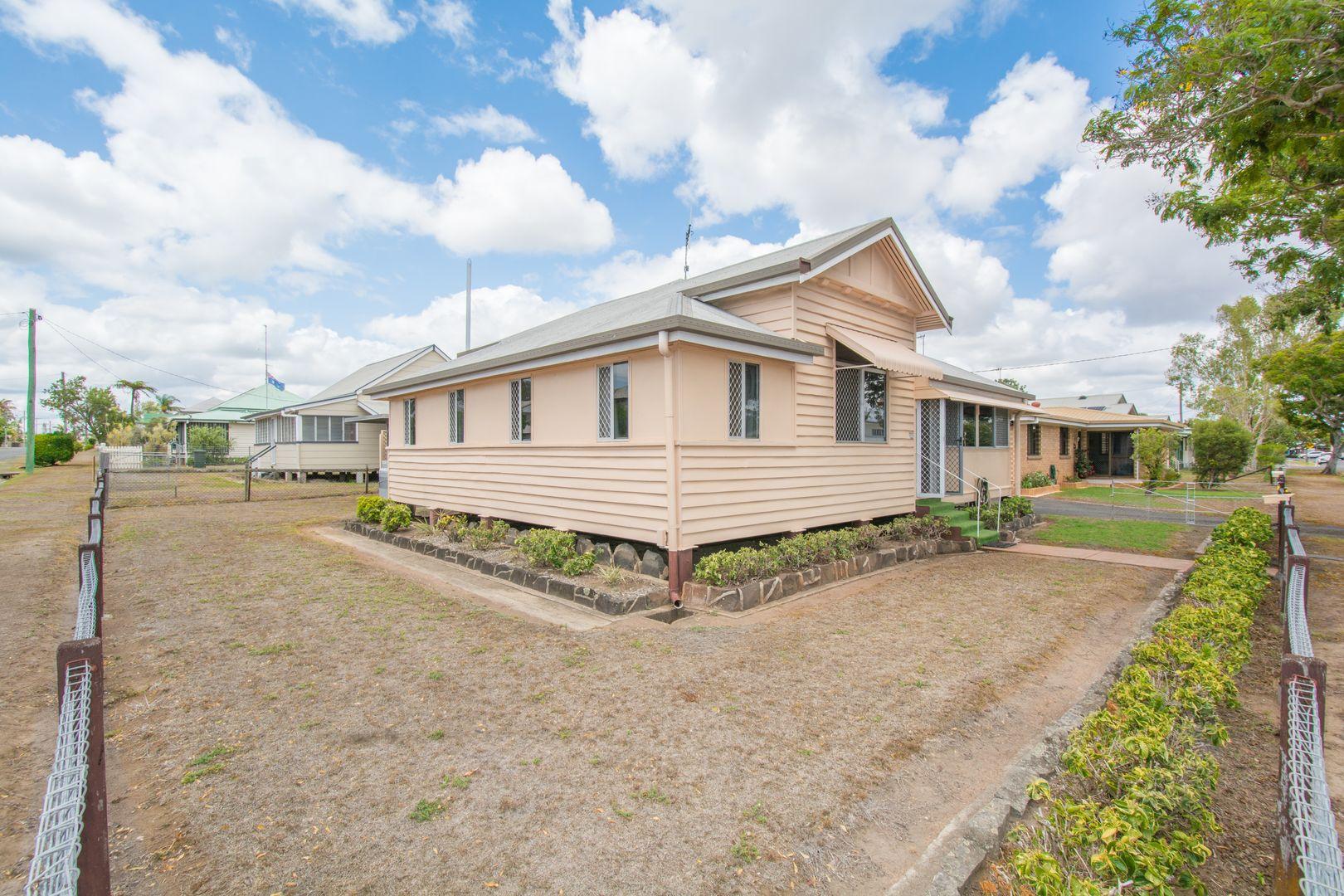 64A Ruddell Street, Bundaberg South QLD 4670, Image 1