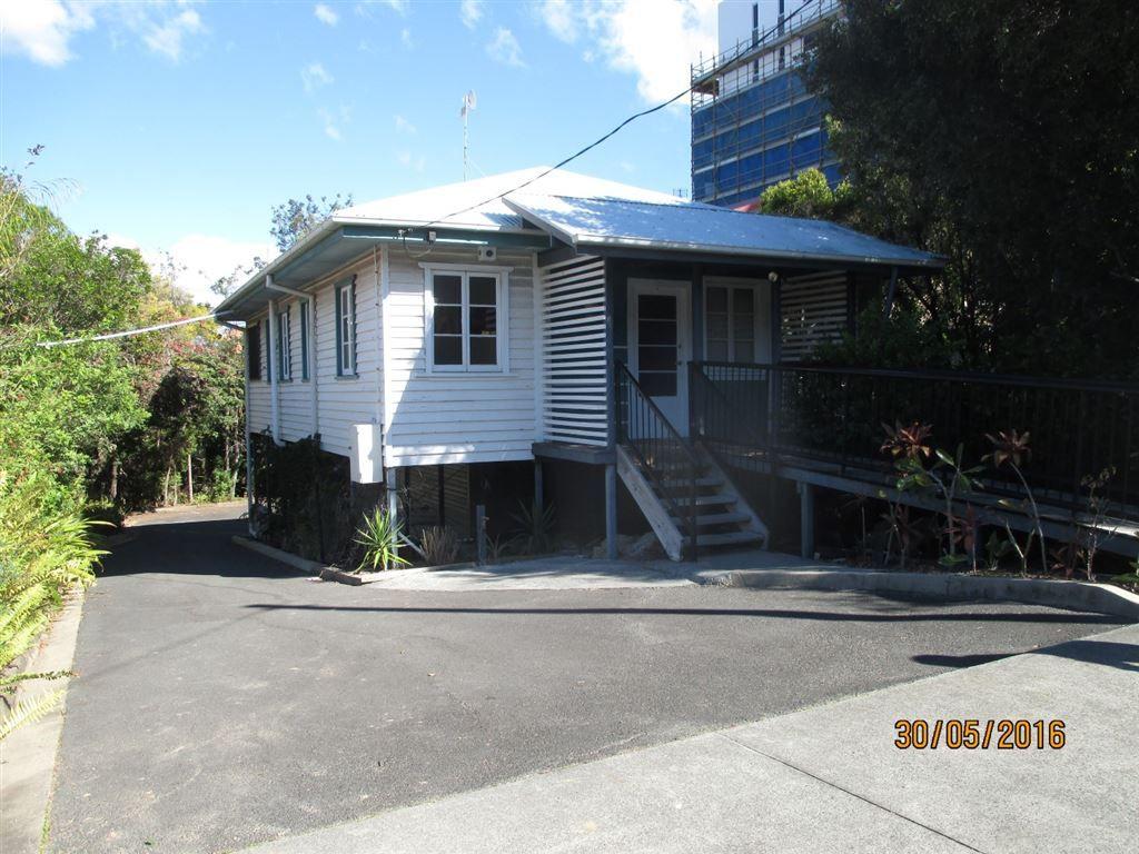 22 Spendelove Street, Southport QLD 4215, Image 0