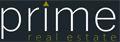 Prime Real Estate's logo