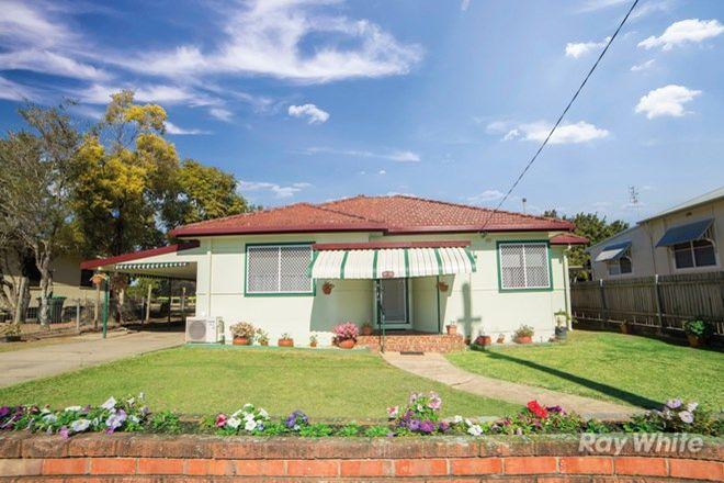 Picture of 181 Dobie Street, GRAFTON NSW 2460
