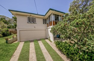 Picture of 24 Sollis Street, Geebung QLD 4034