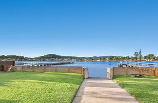 Picture of 58 Sorrento Road, Empire Bay NSW 2257