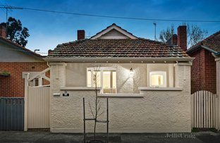 1A Mount Pleasant Grove, Armadale VIC 3143