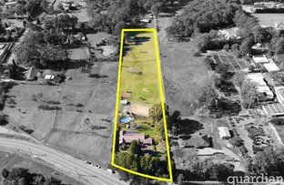 Picture of 1199 Old Northern Road, Dural NSW 2158