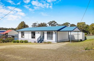 Picture of 166 Monash  Avenue, Tuross Head NSW 2537