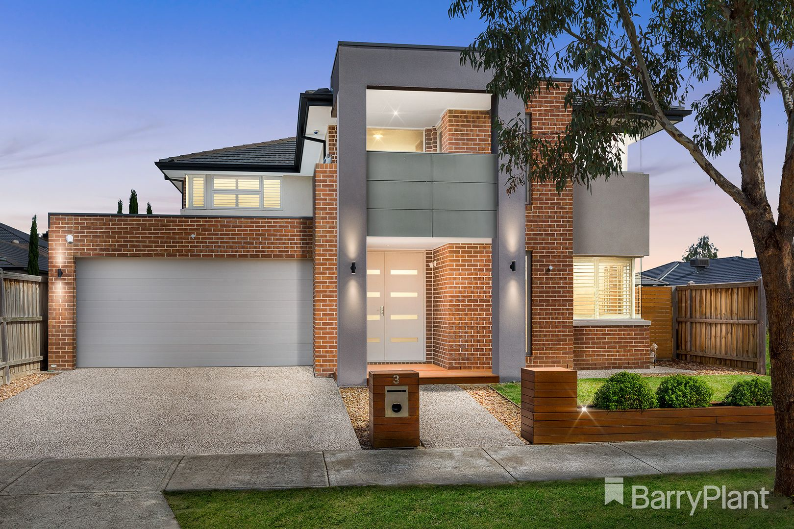 3 Hollywood Avenue, Point Cook VIC 3030, Image 0