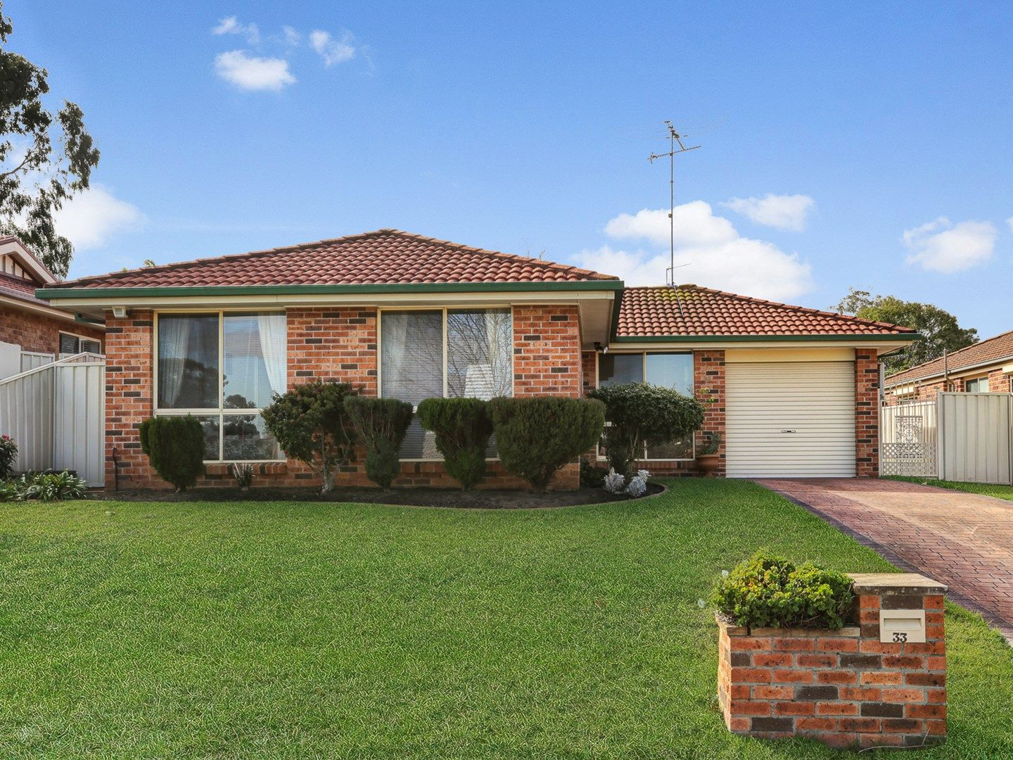 33 Tramway Drive, Currans Hill NSW 2567, Image 0