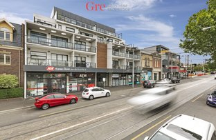 Picture of 10/118-126 Maribyrnong Rd, Moonee Ponds VIC 3039