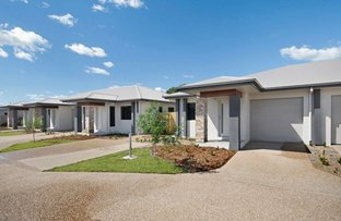 Picture of 1/25 Ramsay Street, Garbutt QLD 4814