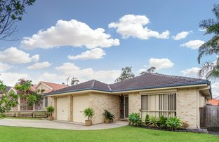 Picture of 4 Forrester Court, Sanctuary Point NSW 2540