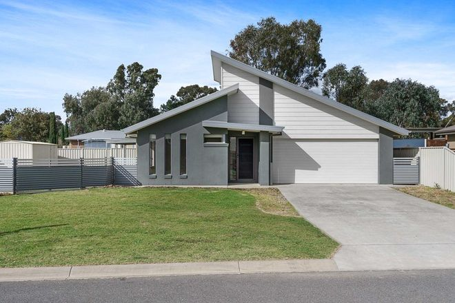 Picture of 5 Ann Drive, JINDERA NSW 2642