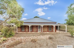 Picture of 8 Bray Street, Gawler South SA 5118