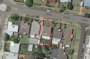 Picture of 294 North Street, Rockville QLD 4350