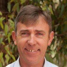 Bill Leahy, Sales representative