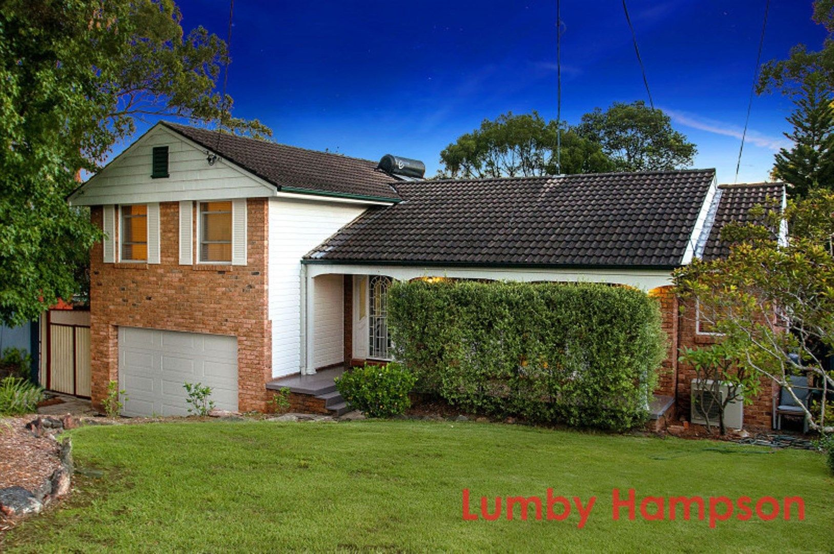 32 Blackett Drive, Castle Hill NSW 2154, Image 0