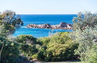 14 Dolphin Cove Drive, Tura Beach NSW 2548