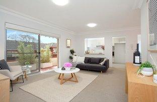Picture of 11/36 Alt Street, Ashfield NSW 2131