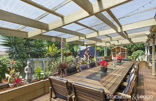 Picture of 88 Clifton Springs Road, Drysdale VIC 3222