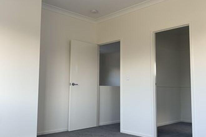 Picture of 7 Ann St, COOLUM BEACH QLD 4573