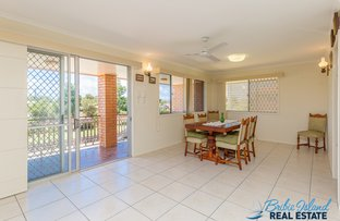 Picture of 26 Arcadia Avenue, Woorim QLD 4507