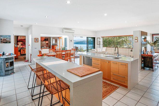 Picture of 8 Trevally Terrace, MERIMBULA NSW 2548