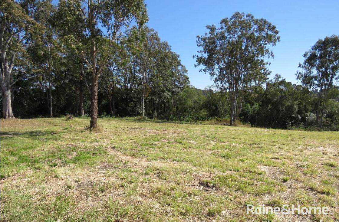 19 Highfield Terrace, Goonellabah NSW 2480, Image 1