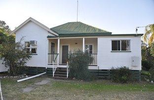5 Wilson Street, Condamine QLD 4416