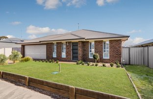 Picture of 21 Stafford Street, Broadford VIC 3658