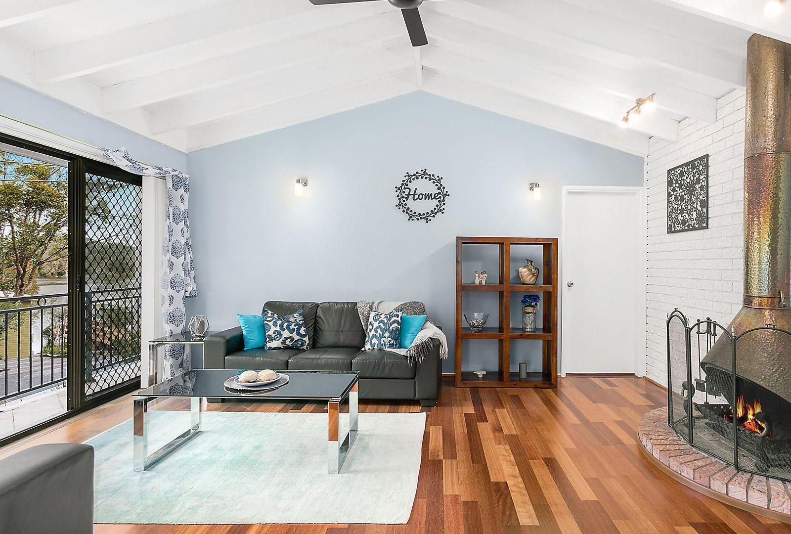 87 Blue Bell Drive, Wamberal NSW 2260, Image 2