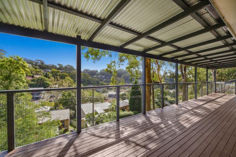 34 Riviera Avenue, Terrigal NSW 2260, Image 1