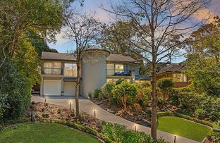 Picture of 26 Floralia Close, New Lambton Heights NSW 2305