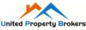 Logo for United Property Brokers