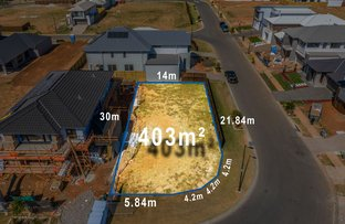 Picture of 20 Daniel Drive, Rochedale QLD 4123