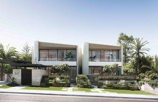 Picture of 50-52 Golf Avenue, Mona Vale NSW 2103