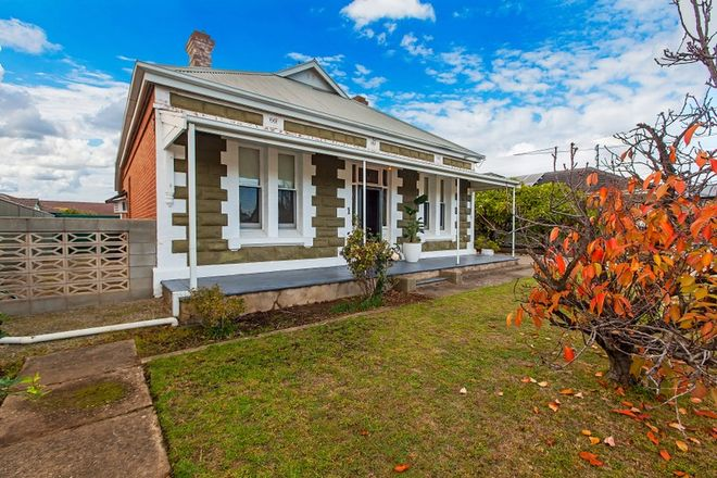 Picture of 1 Curzon Street, CAMDEN PARK SA 5038