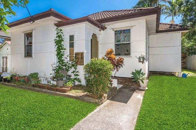 Picture of 51B Carlyle Street, BYRON BAY NSW 2481
