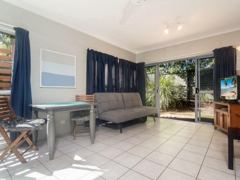4/9 Morning Close, Port Douglas QLD 4877, Image 0