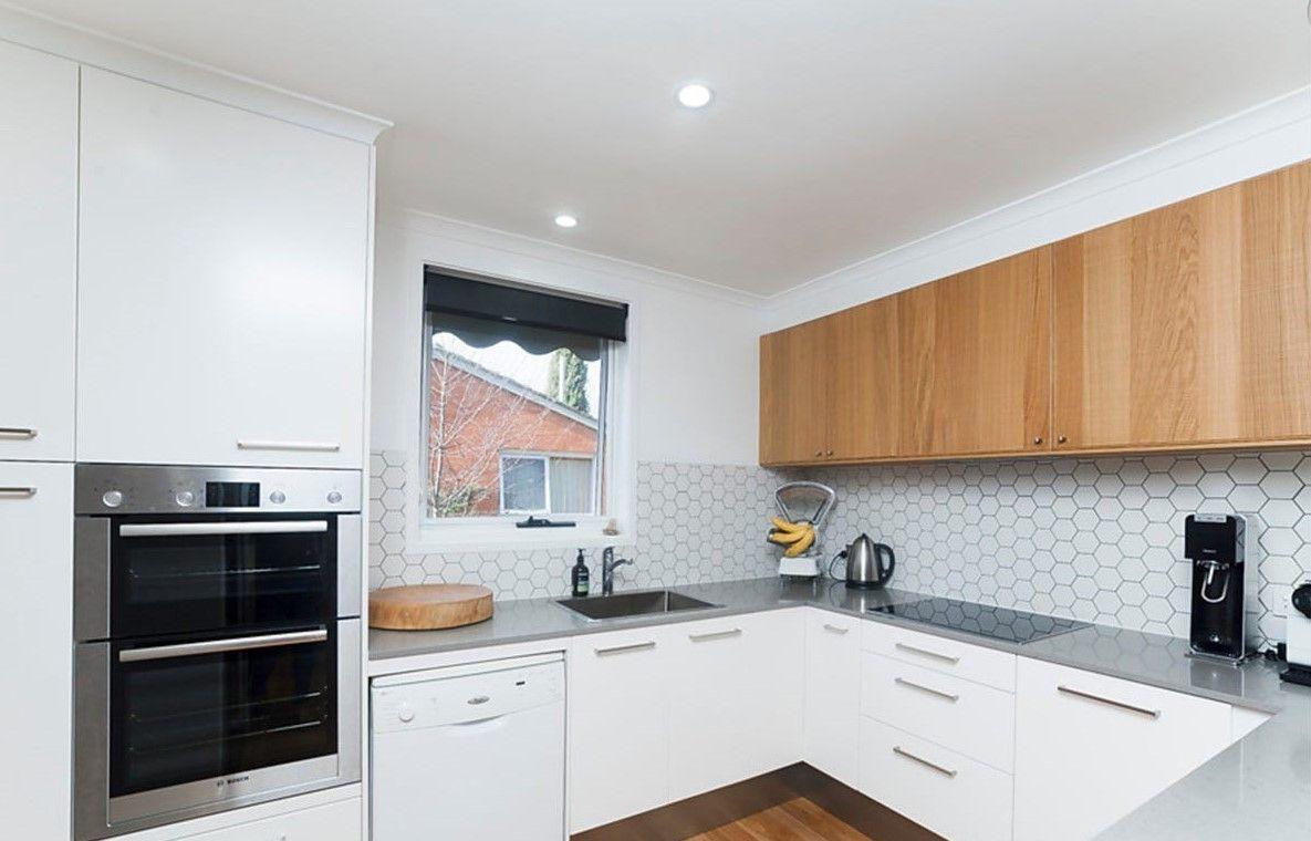 8 Lamb Place, Chifley ACT 2606, Image 1