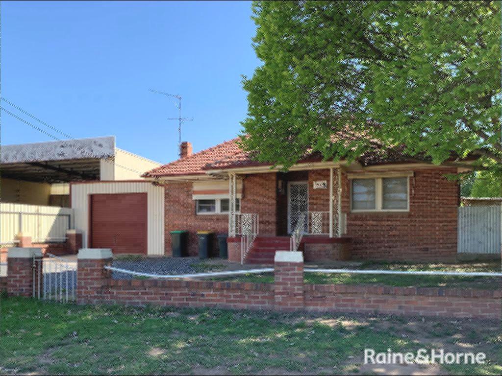 344 Boorowa Street, Young NSW 2594, Image 0