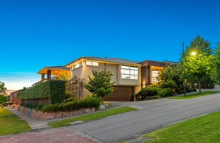 Picture of 1 Ware Place, Berwick VIC 3806