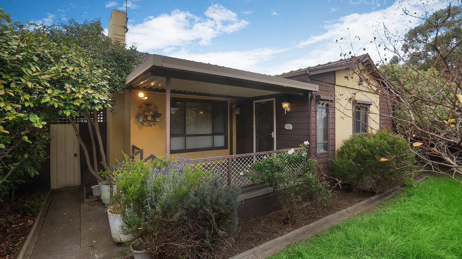 101 Dougharty  Road, Heidelberg Heights VIC 3081, Image 1