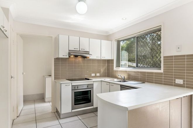 Picture of Unit 44/26-38 Petersen Road, MORAYFIELD QLD 4506
