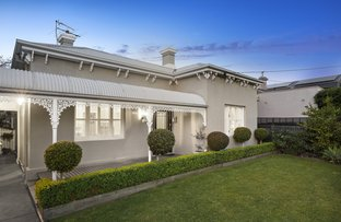 Picture of 30 The Avenue, St Kilda East VIC 3183